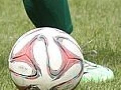 cropped-cropped-banner_ball.jpg